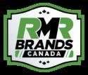 RMR Brands Canada